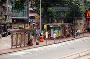 CausewayBay-NganMokStreet-7884