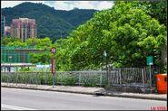 Cheung Hang Estate Car Park 20140810