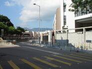 Embankment Road 6