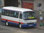 HR88 GJ1844 1