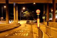 Hong Cheung House (CMR)-1