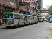 Hong Keung Street 1