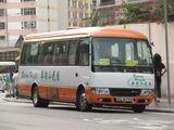 居民巴士KR42線
