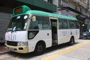 LH1994 28S(NIS)