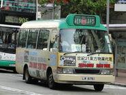 LW8761 KNGMB 81K