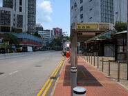 Luen Yan Street S2 20180423
