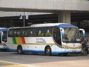 NR327 CH6028