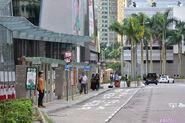 Po Tai Street 20180305