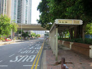 Tsuen Wan Park N1 20180710