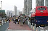 Tuen Mun Park 1