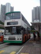 VA47 Hang Hau North