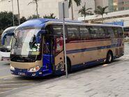 VH4056 On Ki Transport NR709 29-01-2021