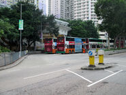 Yiu Tung Estate1 201505