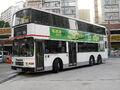 89B AV531 STW