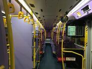 CTB 6484 WR7096 Lower Deck Interior 2021-06-07 (1)