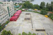 KMB Tai Wah Depot(0909)