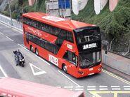 KMB V6X5 WZ5159 601 22-10-2020