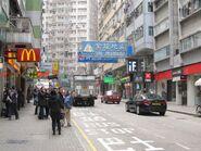 King Kwong Street Jan13 1