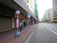 Kwei Chow St2 20181030