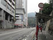 Lei Muk Shue Estate 2