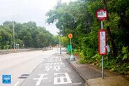 Mau Wu Tsai 20160606 3