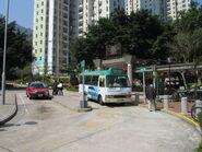Mei Chung Court BT 1