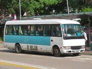 NR530 (3) VC3570 20201119