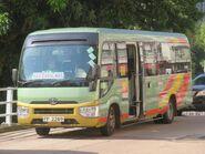 NR806 FF2289 20201026