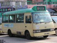 NTGMB-36-LM1860