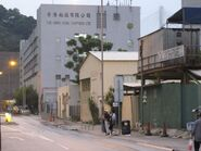 Tam Kon Shan Road Oct11
