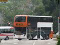 UM1356 A47X