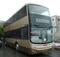 20140408-KMB-022044-TDTVEC(0747)