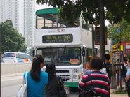 78-omit tin wan