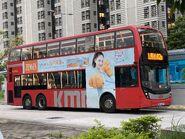 ATENU1298 KMB 82D in Pak Shek Kok 07-10-2020(2)