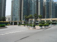 Beach Commercial Complex 11