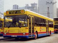CTB61M
