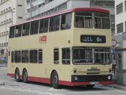 DT7216 6D