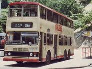DY2528 39M
