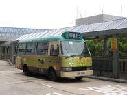 HKGMB 66 KB1826 Eastern Hospital
