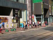 HoiAnStreet May17 E1