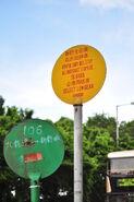 Hong Sing Garden Stop