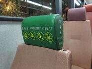 KMB-Priority seats~20111118-02