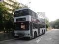 KMB85B GT9421