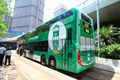 KMB - HK Tramways Interchange Discount PC 201706 -1