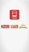 KMB APP 1933 iOS 201809 1