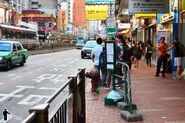 Kuk Ting Street Yuen Long 2 20160824