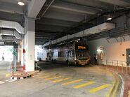 Kwai Tsui Estate Public Transport Interchange KMB 59A place