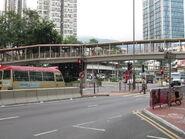 Kwan Mun Hau Street 2