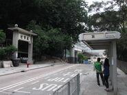 Kwok Shui Road Park Kwok Shui Road 2