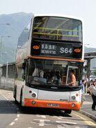 LWB 212 S64